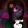 Ghost3ToxicNightmare's avatar