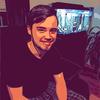 Ghost4423's avatar