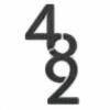 Ghost482's avatar