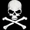 ghost512's avatar