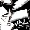 ghost522's avatar