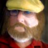 ghost549's avatar