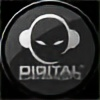 ghost557755's avatar