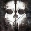 Ghost6120's avatar
