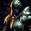 Ghost75's avatar