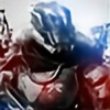 ghost783y's avatar