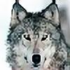 ghost800's avatar