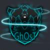 GhOsT8855's avatar