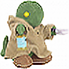 ghost9119's avatar