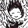 Ghost999ART's avatar