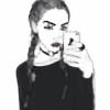 GhostalityxX's avatar
