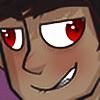 ghostanimal's avatar