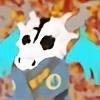 ghostanjo's avatar