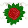 ghostar314's avatar