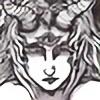 GhostArrives's avatar