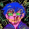 ghostarwarrior's avatar