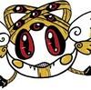 GhostAsylum's avatar