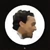 Ghostawy's avatar