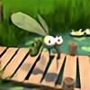 GhostBasenji's avatar