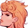 ghostbf's avatar