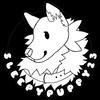 GhostBox23's avatar