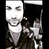 ghostboy13's avatar