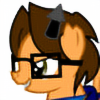 GhostBoy1331's avatar