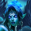 GhostBrideErica's avatar