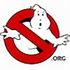 ghostbustersnet's avatar