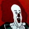 ghostbustr's avatar