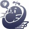 GhostCat1515's avatar