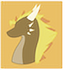 Ghostcat476's avatar