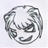 GhostCG's avatar