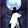 GhostCreek's avatar