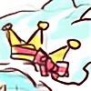ghostcrown's avatar