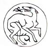 Ghostcz's avatar