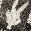GhostD1's avatar