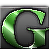 ghostd7's avatar