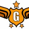 Ghostdavandal's avatar