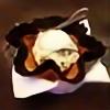 GhostDDan's avatar
