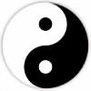 ghostdev8's avatar