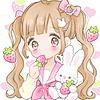 ghosteaa's avatar