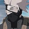Ghostedoryx's avatar