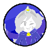 Ghosteevees's avatar