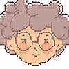 ghostegod's avatar