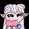 GhosteIIe's avatar