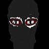 Ghostemane2019's avatar