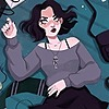 Ghostesssss's avatar