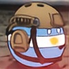 Ghostestudios's avatar