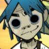 ghosteton's avatar